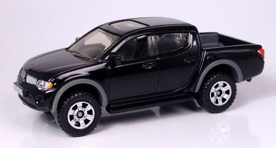 Matchbox Mitsubishi L200 Triton