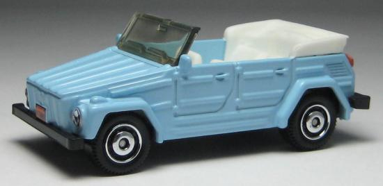 Matchbox 75 Volkswagen Thing